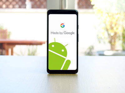 El plan de Google para conquistar el mercado indio incluiría un Pixel de gama media