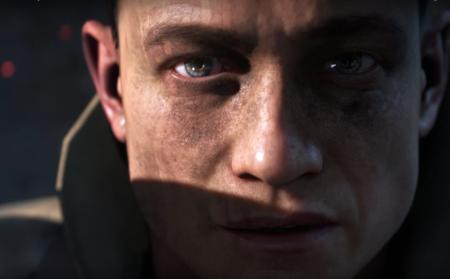 Battlefield I ya en pre reserva, tiene por fin fijada su fecha de llegada para PC, Xbox y PS4
