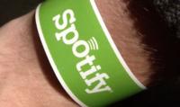 ¿Adiós al freemium? Se rumorea el fin de la modalidad gratuita de Spotify [Actualizado]
