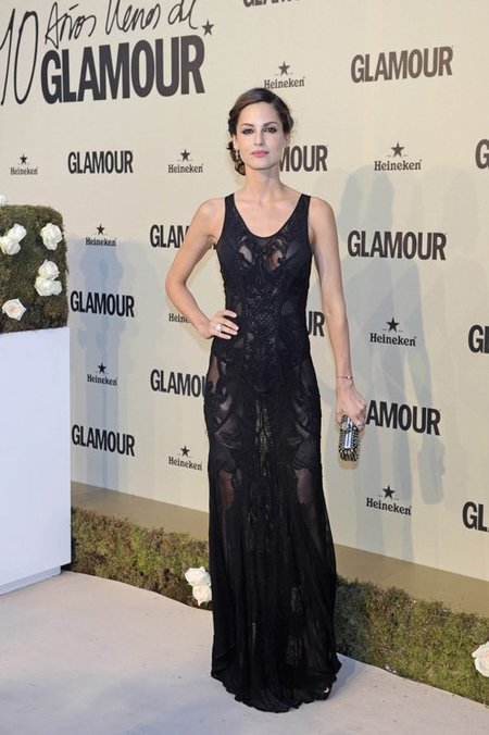 glamour-fiesta-aniversario-2012-23.jpg