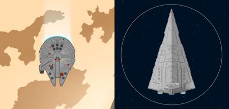 Starwars Infografia 4