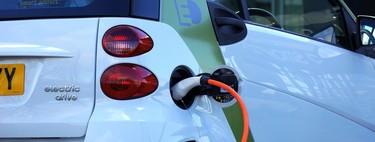 La guerra de estándares en cargadores de coches eléctricos: todo lo que hay que saber