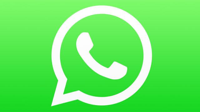 WhatsApp anuncia un nuevo modo oscuro, stickers animados, códigos QR y más para el Mac y para la web