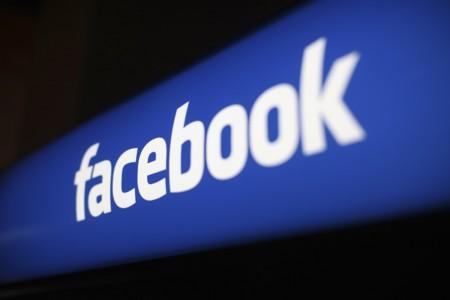 Todos quieren entrar a la música por streaming, ¿el siguiente es Facebook?