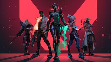 Riot Games y Bungie se unen demandando a un creador de software de trampas en Valorant y Destiny 2