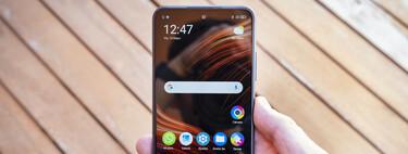 Primeros pasos en MIUI: guía para no perderte en la capa de personalización de Xiaomi