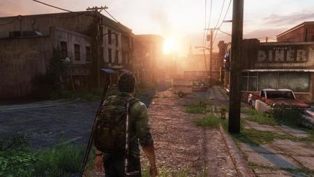 The Last of Us: Remastered recibirá el modo Foto