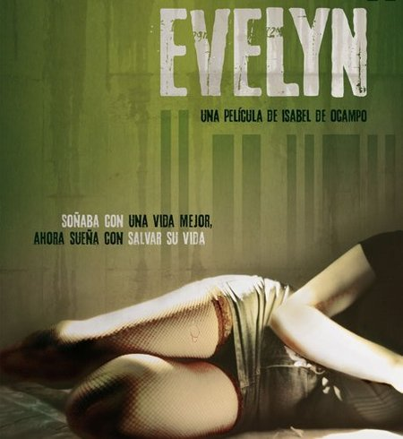 evelyn-cartel