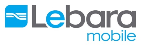 Lebara estrena bonos prepago con 400 minutos nacionales e internacionales desde 10 euros