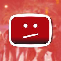 YouTube está eliminando la publicidad y la monetización a vídeos de antivacunas