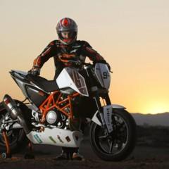 Foto 4 de 17 de la galería ktm-690-duke-track-limitada-a-200-unidades-definitivamente-quiero-una-ktm-690-ejc en Motorpasion Moto