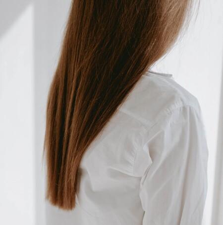 Si este otoño te preocupa la caída del pelo en otoño ficha este activador del crecimiento de Panthrix, el más vendido en Amazon