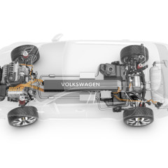 Foto 31 de 34 de la galería volkswagen-crossblue-coupe-concept-1 en Motorpasión