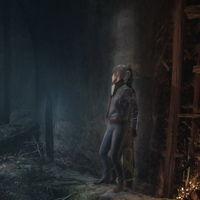 The Medium deja claro el potencial de su doble realidad simultánea en un vídeo con trazas de gameplay para disipar dudas