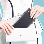 Lu Weibing confirma que no habrá más Xiaomi Mi Max