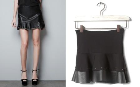 Zara marca el compás, Pull & Bear le sigue el ritmo con un estilo más joven
