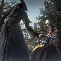 Bloodborne es lo más jugado de PlayStation Now en PC, por si no quedaba claro que hay ganas de un port