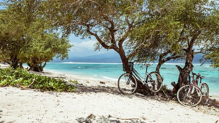Bike 2058001 960 720