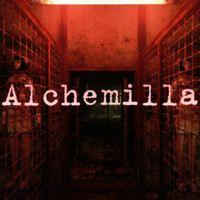 Alchemilla promete varias horas de terror para todos los fans de Silent Hill