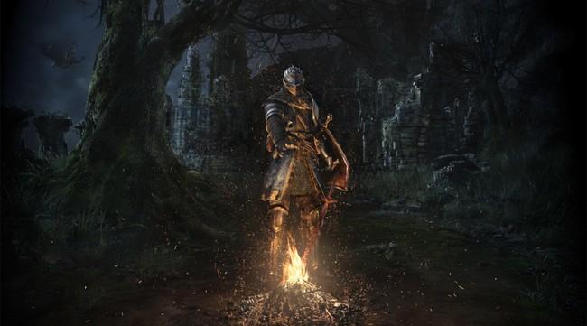 Dark Souls Remastered llegará a PC con un 50% de descuento para los poseedores de la Prepare to Die Edition