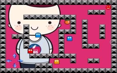 Los niños de EmprendeKIDS crean una aplicación para ayudar a pequeños del tercer mundo