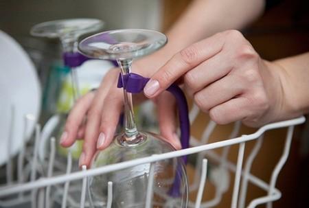 accesorio lavaplatos 2