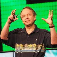 Sid Meier, creador de Civilization, no se ve capaz de desarrollar o jugar una nueva entrega hoy en día
