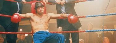 Entrenamiento de boxeo para principiantes: esto es lo básico que tienes que saber antes de ponerte los guantes