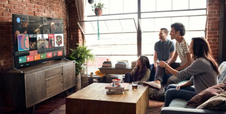 Los 14 trucos y consejos clave para aprovechar Chromecast al máximo