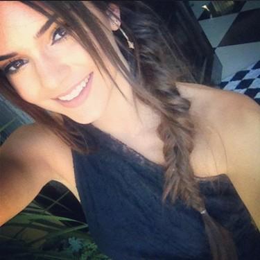 ¿Pero qué me dices? ¿Que Kendall Jenner se ha liado con Nick Jonas y que la rana Gustavo tiene nueva novia?
