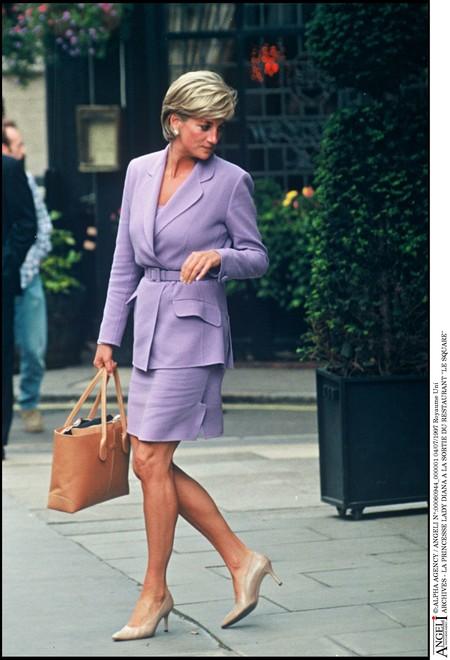 02 Lady Diana