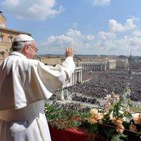 El Vaticano se suma a la guerra antitabaco: el Papa prohíbe su venta a partir de 2018