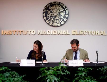 INE confirma filtración de la Lista Nominal de Electores del estado de Sinaloa