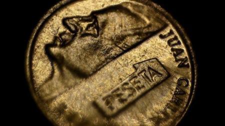 PesetaCoin: la criptomoneda de origen español que surge como homenaje a la peseta