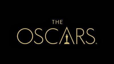 Oscar 2015 | Pronóstico y quién me gustaría que ganase