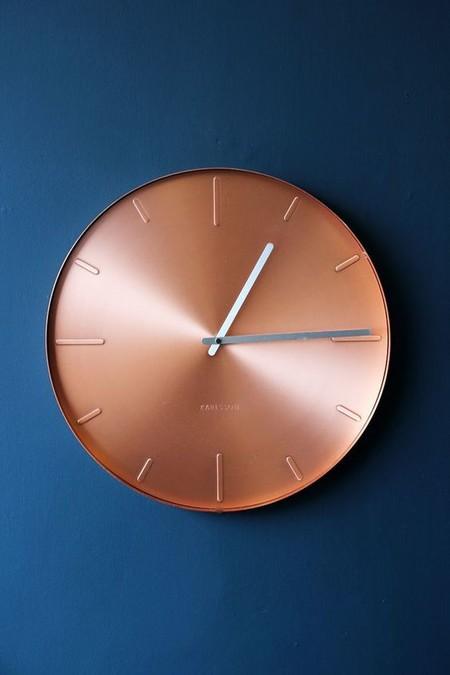 Reloj Pared 03