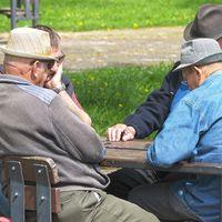El gasto en pensiones se dispara: Houston, tenemos un problema