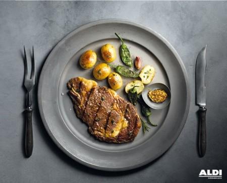 ¿Qué tipo de carne es el adecuado para cada técnica?