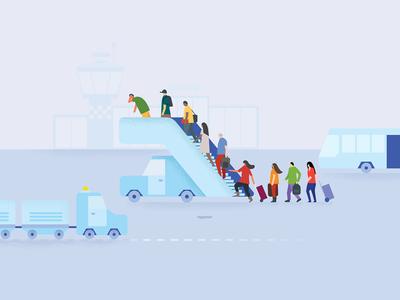 Google cierra su API para reservar vuelos y afectará a decenas de empresas