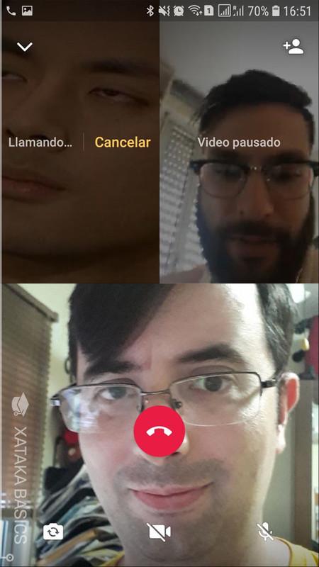 Video Whatsapp 6
