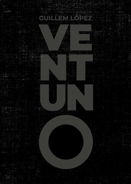 Ventuno
