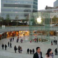 Apple Pay llegará a España en 2016, pero el enfoque se irá a Asia