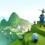 Entre los desvaríos de Molyneux y los Hijos de Átomo, así se presenta la religión en los videojuegos