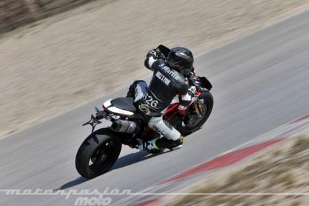 Ducati Hypermotard Sp 939 Mpm 030