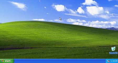 Bancos estarían negociando con Microsoft para mantener el soporte de Windows XP