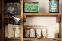 Serrajòrdia, el lugar donde el pan se convierte en una auténtica joya