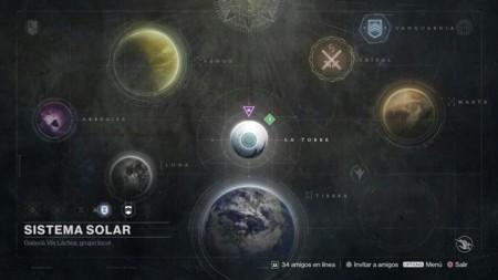 Destiny 2 0