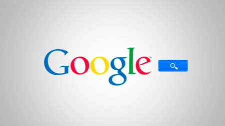 Google ahora mostrará aplicaciones relevantes en los resultados de búsqueda