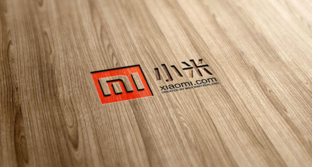 Nuevos rumores sobre el portátil de Xiaomi: diseño parecido al del MacBook Air y precio de 424 euros