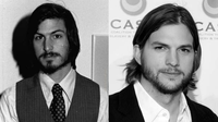 Rumor: Ashton Kutcher protagonizará la película sobre la vida de Steve Jobs